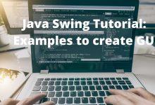 تصویر از فیلم آموزش ساختن برنامه های چند زبانه در Java Swing